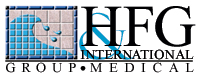 HFG Group International ~ Medical