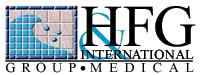 HFG Group International ~ Medical