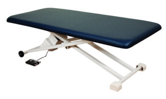 PT 100 Physio Table
