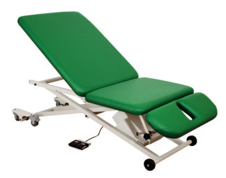 PT300 Physio Table