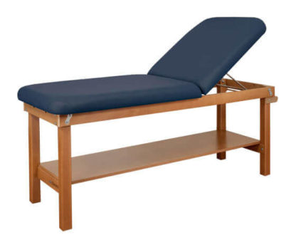 Powerline Exam/Treatment table
